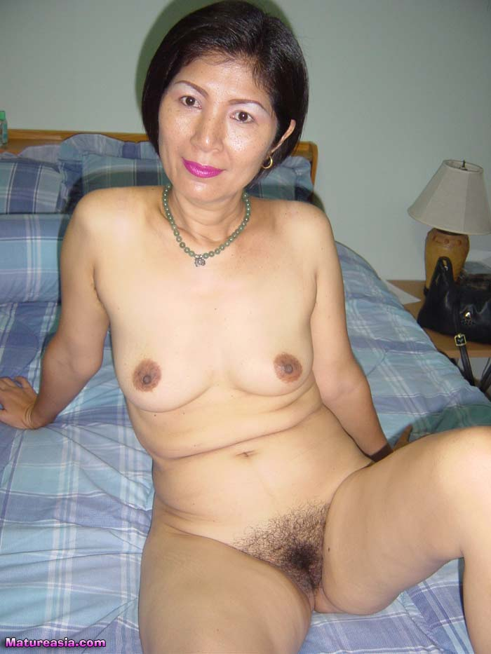 asian amateur mature - Wan is a sweet and sexy over 40 mature Asian