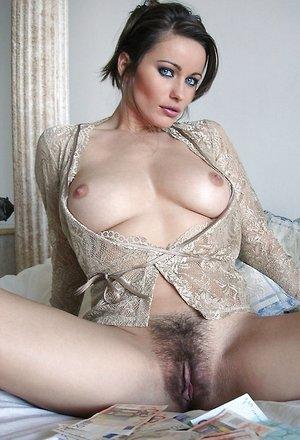 Gallery hairy porn Hairy Women