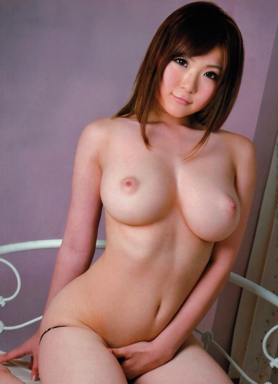 Recommend hottest asian porn star