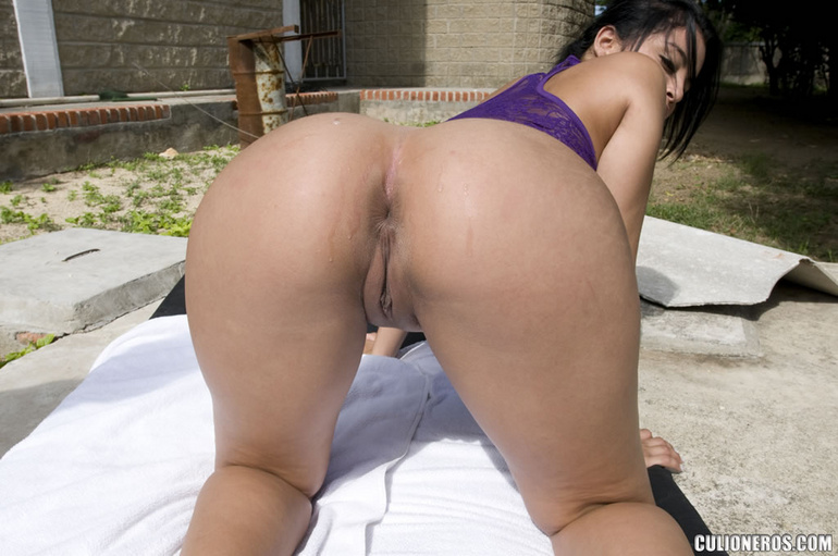 Free ass picture galleries