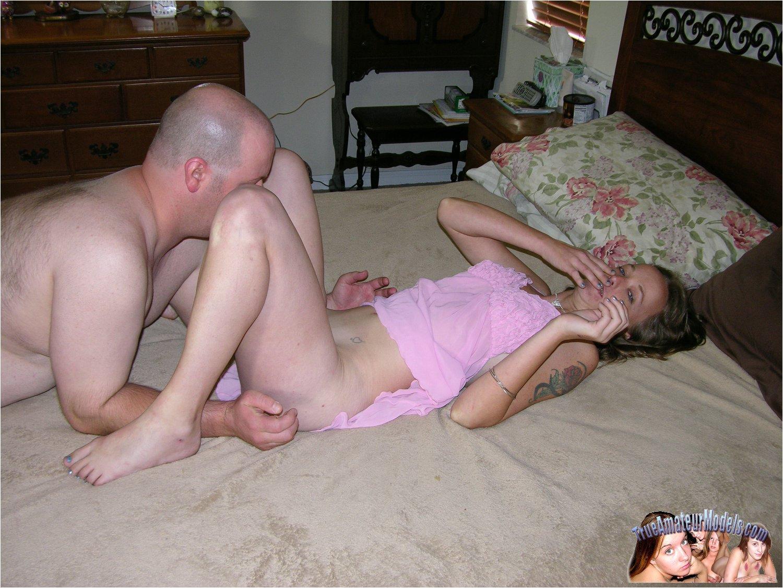 Cradle carry female fetish
