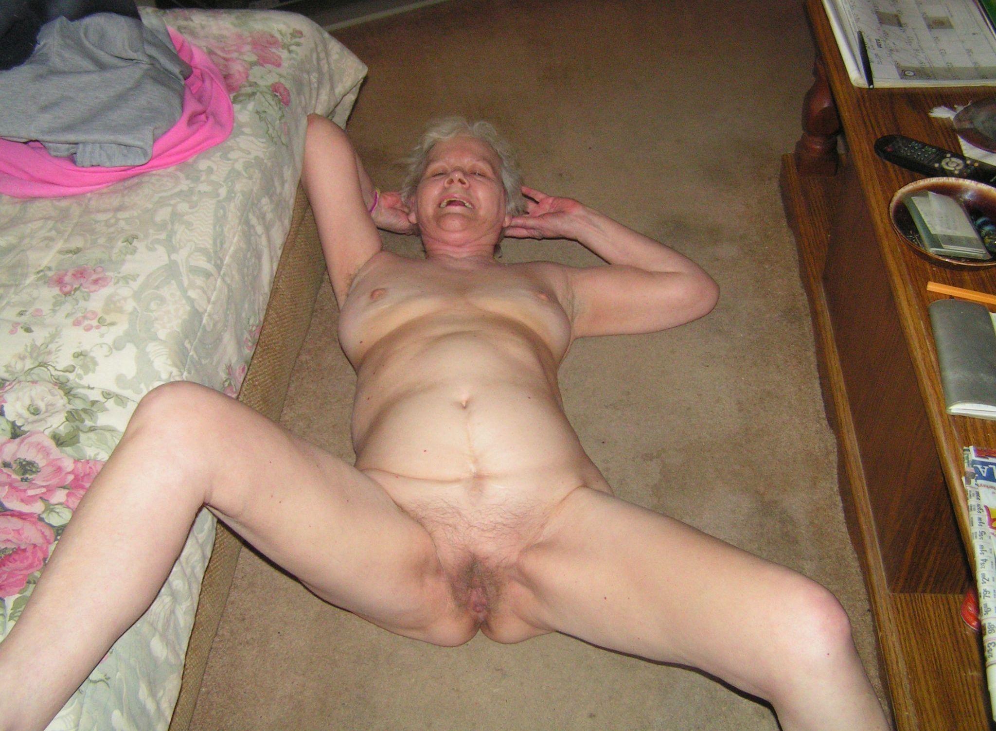 бабы пожилые пьяные порно