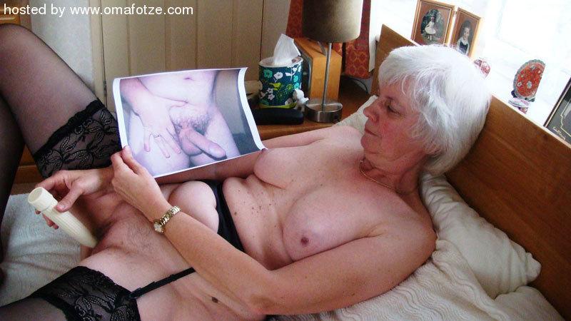 Porno free granny New Mature