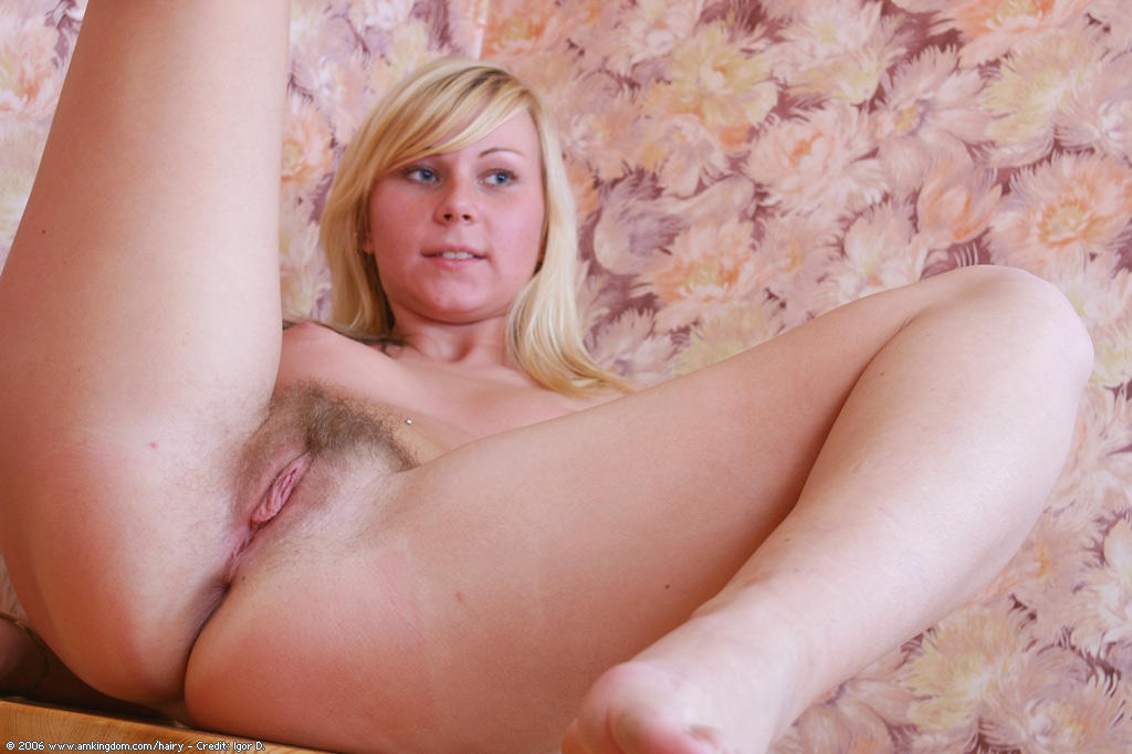 Aunt Tube  Raw sex movies and xvideos featured on