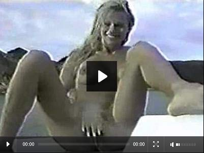 pam anderson sex tape free