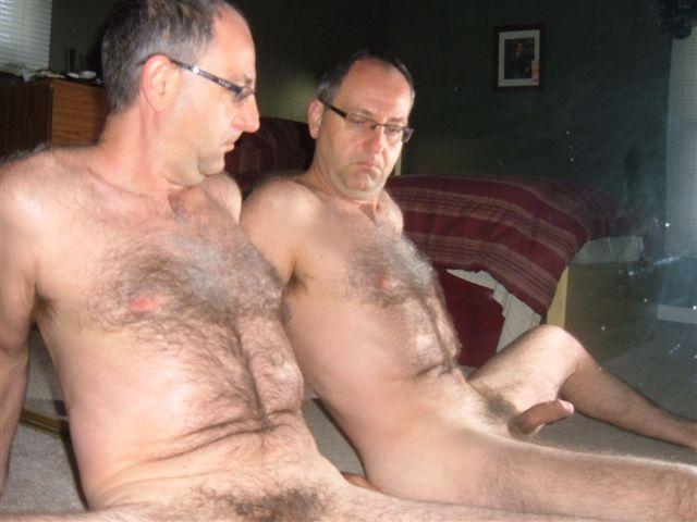 Nude Mature Man Videos and Gay Porn Movies PornMD PornMD
