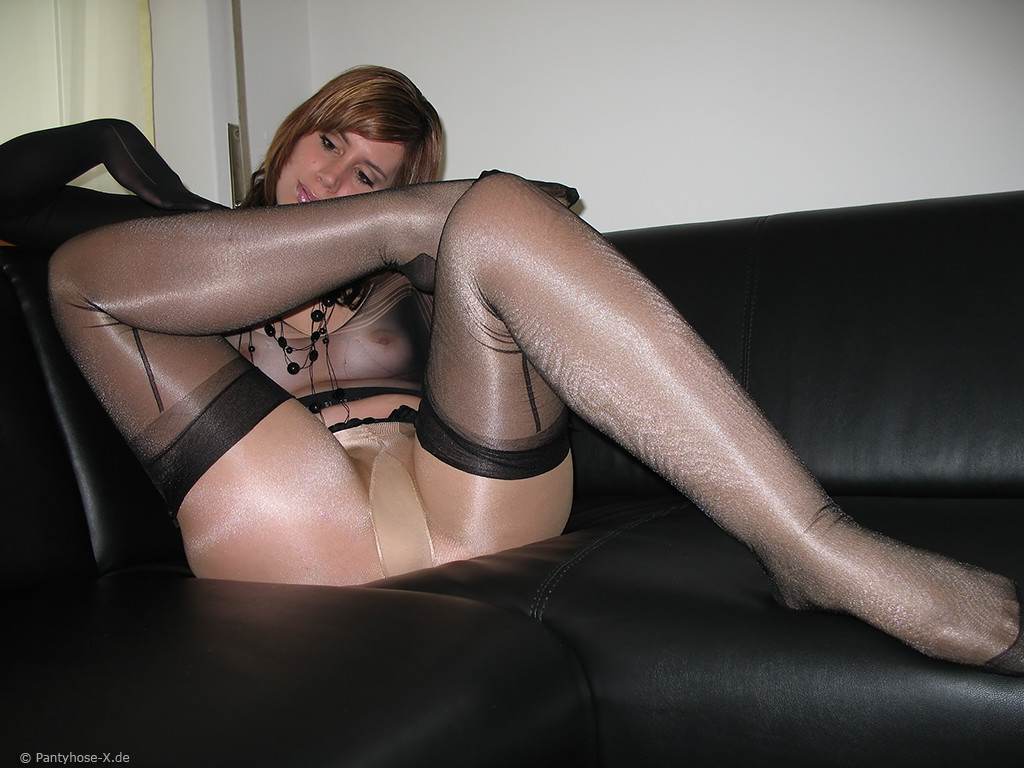 Sexy emo girls blogspot