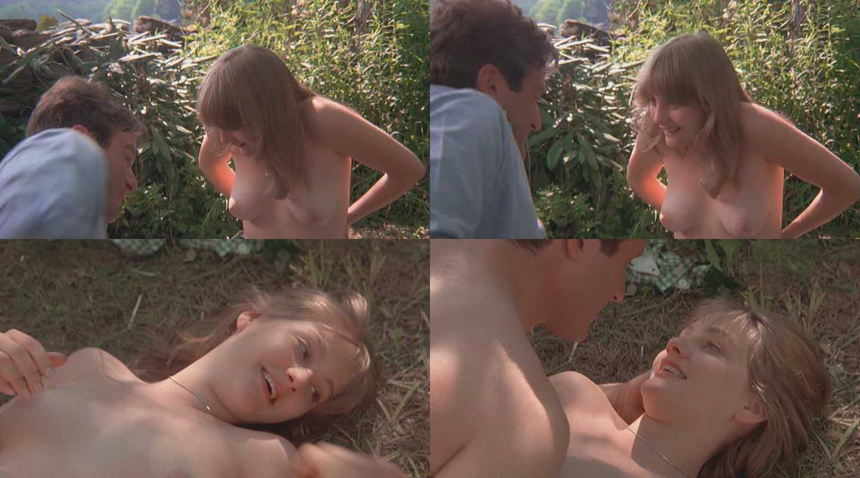 Porno Audrey Kitching nude (93 fotos) Young, 2020, bra