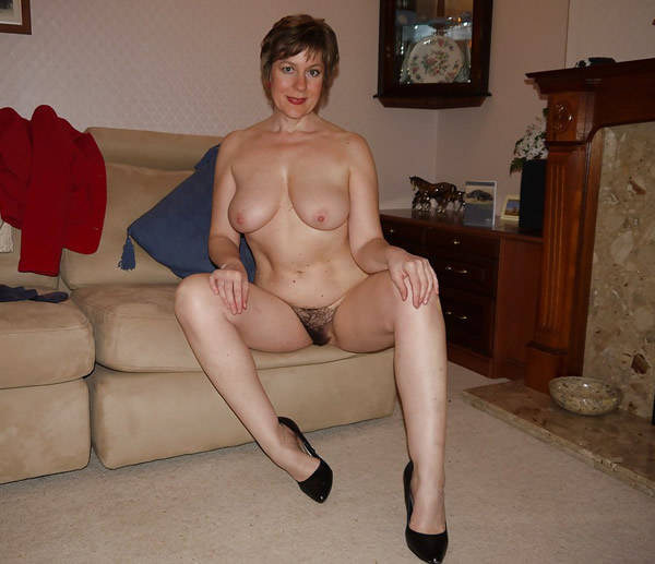 My wife s naked cameltoe