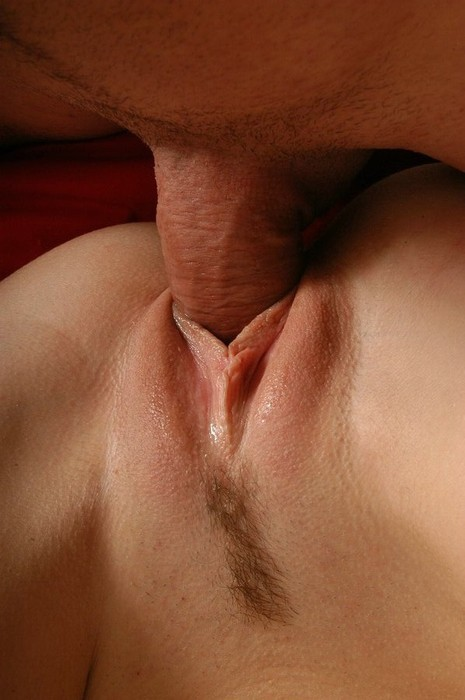 Shaved young and Young Mint