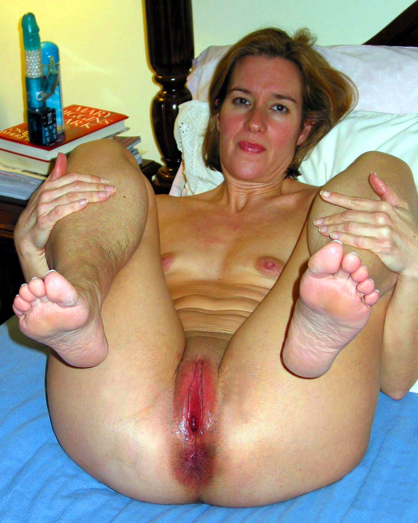 100 free milf personal ads