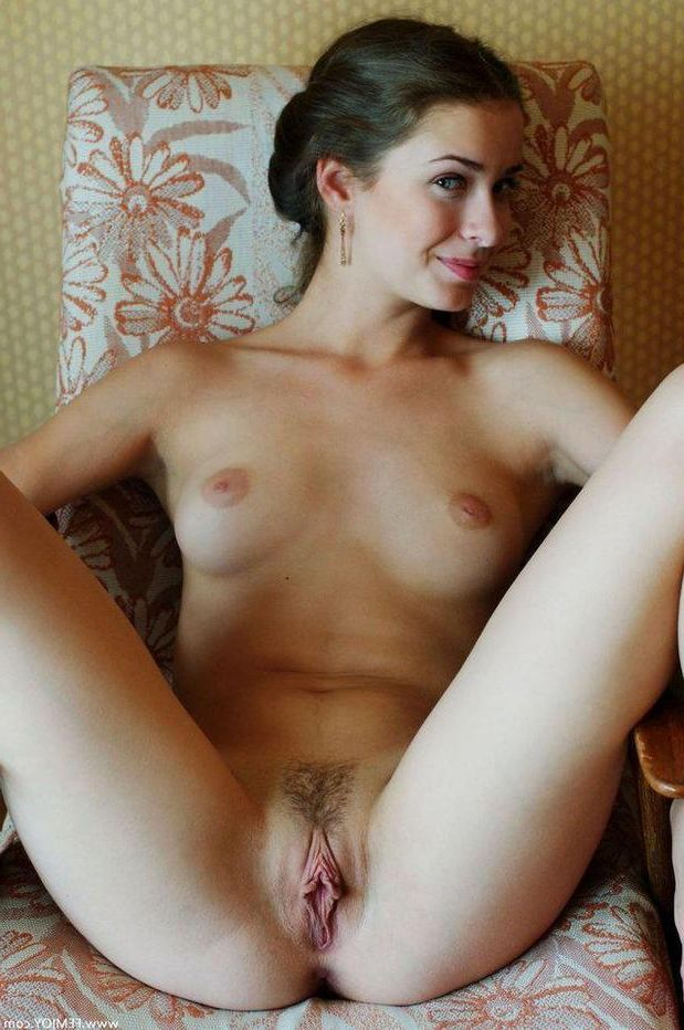 Beautiful boy hot nude