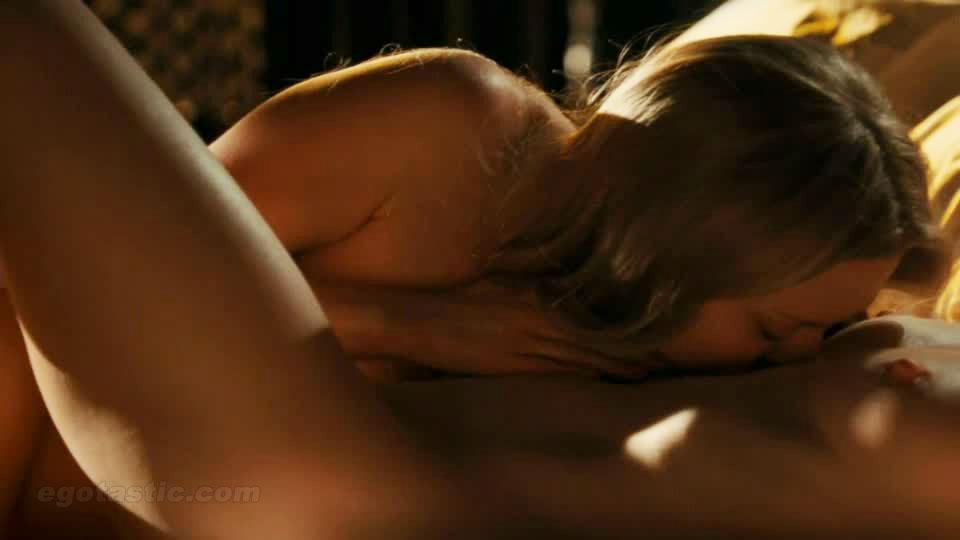 Celebrity-sex-scene videos - XVIDEOS. COM