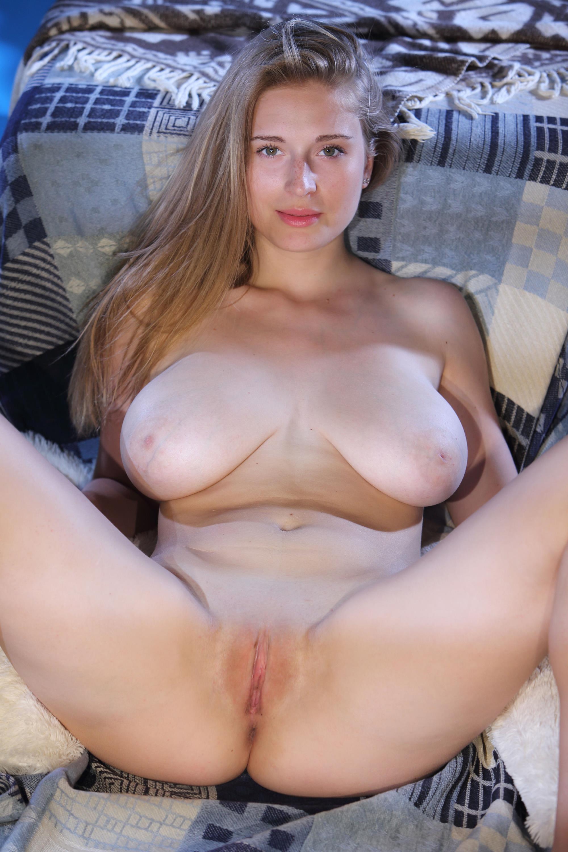 Ukraine Porn