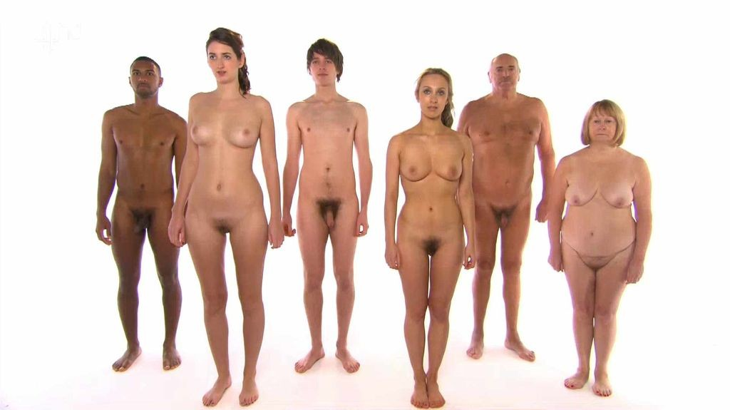 Naked girls in sex eductation Sex Education Photo Xxx Porn Library