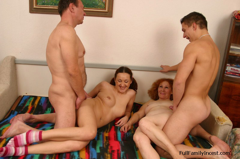 Naked female wrestling