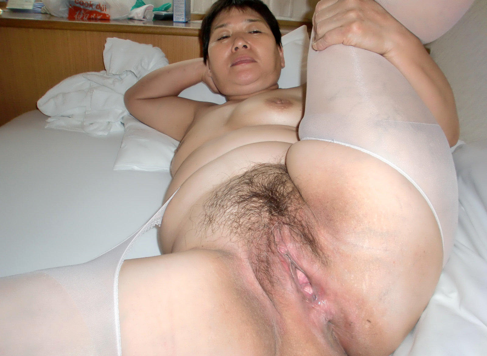 Cheaply got, asian tranny granny porn seems excellent