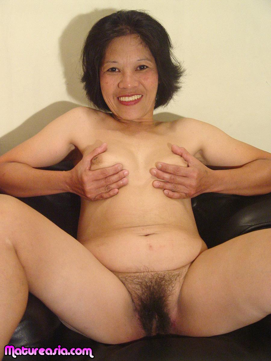 Asian Xxx Porno asian granny clips xxx porn library | free download nude