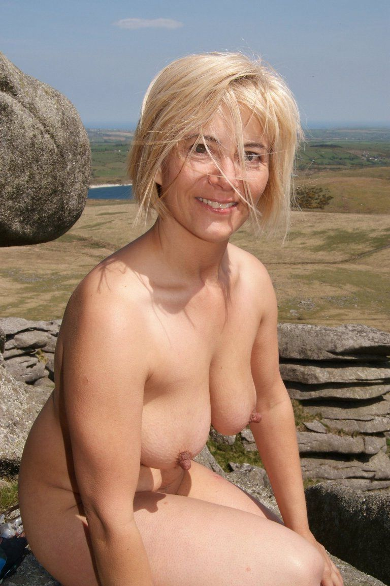 Remarkable, the mom large nipples xxx consider, that