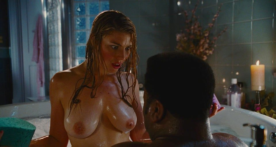 Best tits in hollywood movie sex