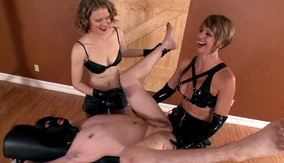 Mom and anal sex