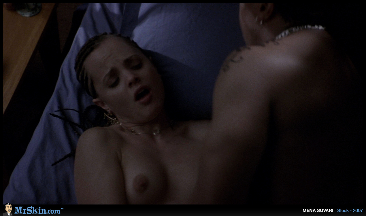 american beauty movie sex scene