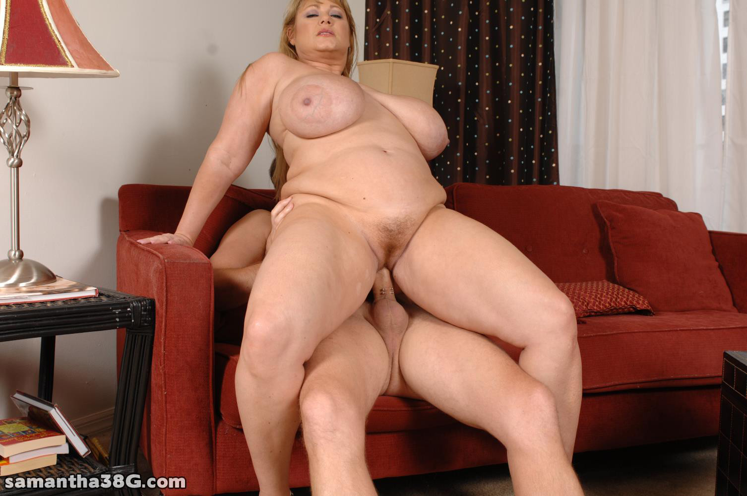 free whores bbw huge natural tit