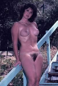 Hot kerala girls naked photos