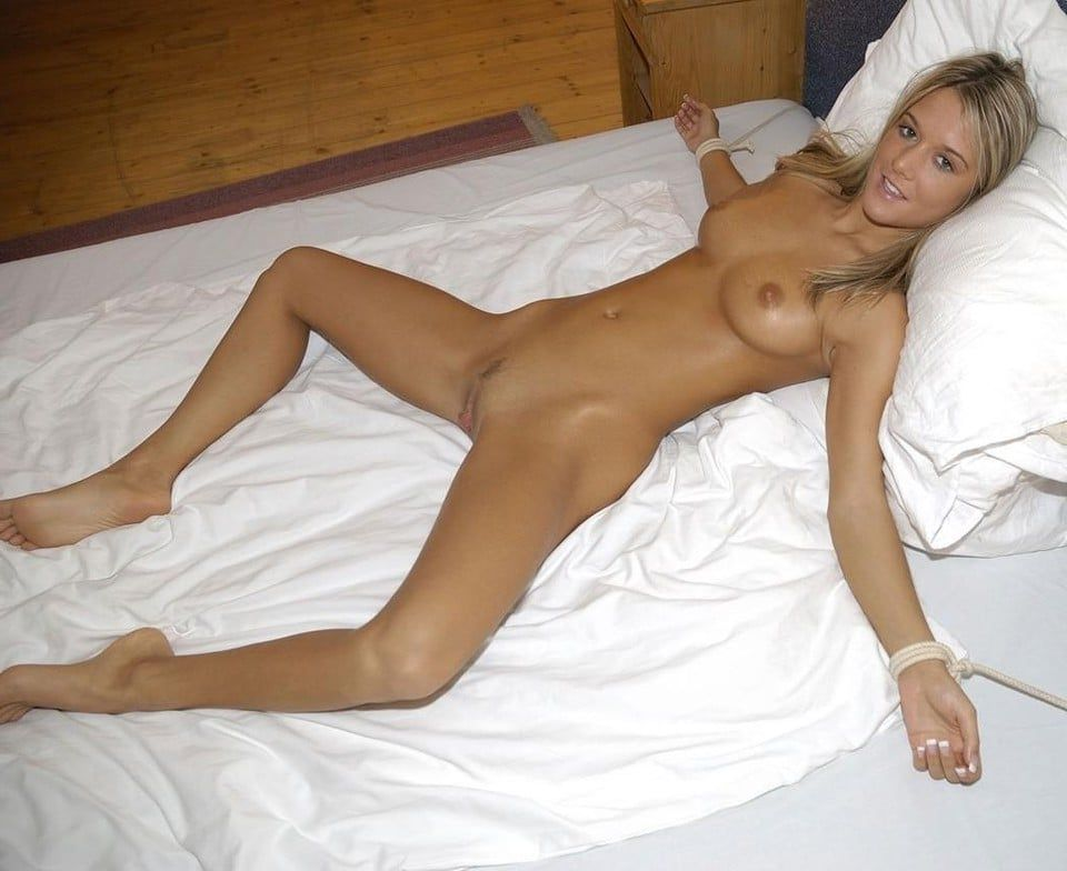 Free pics nude dutch amateurs