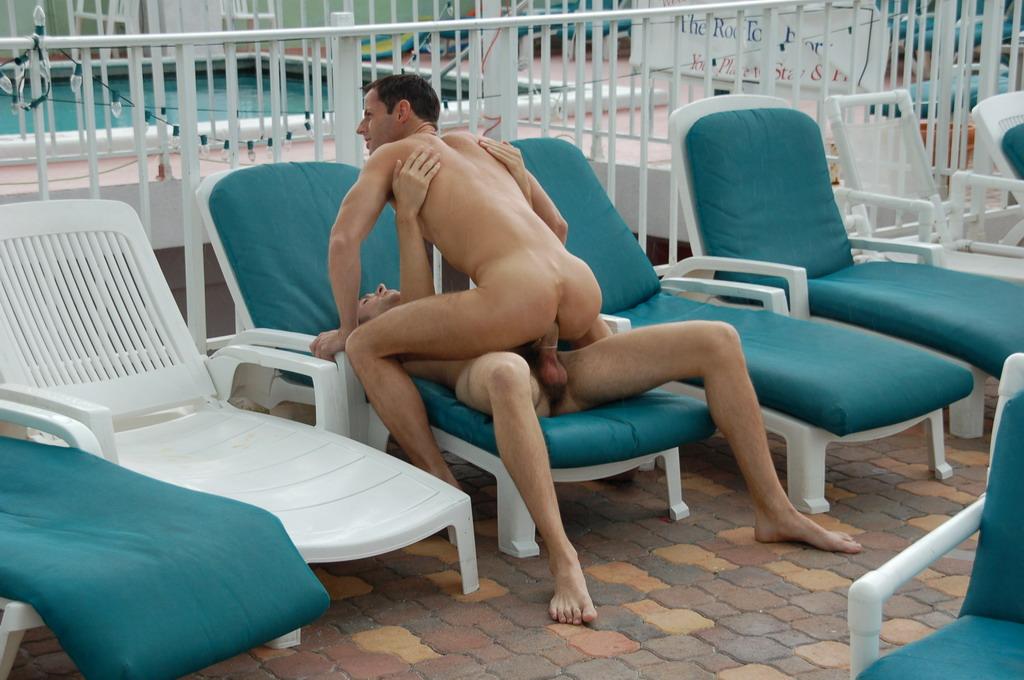 resorts tx Nudist