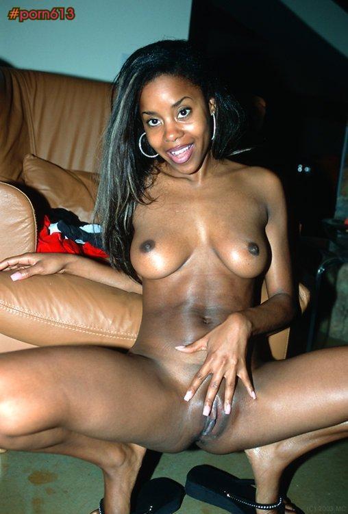 Ebony Slut Porn Captions - Librarian slut captions porn pregnant black slut captions porn black slut  captions porn black ebony