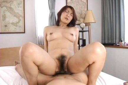 naked light skin girl getting fucked