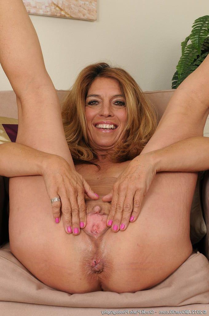 Lisa ann anal 3some huge anal