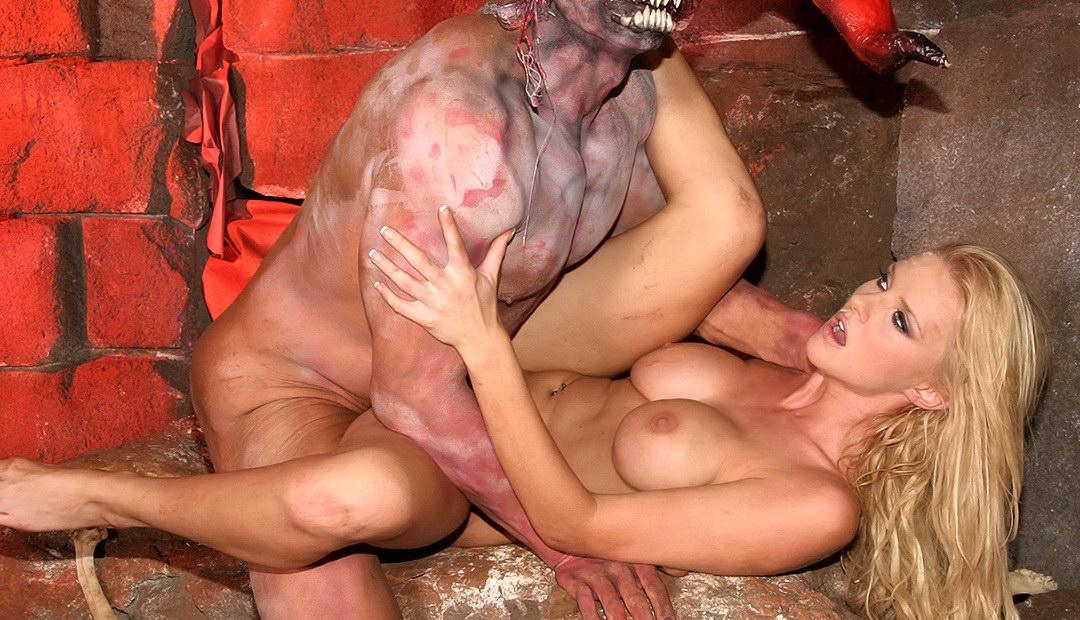 Extrem hardcore porn