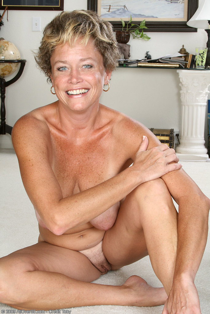 Share your granny 60 years old nude women can not