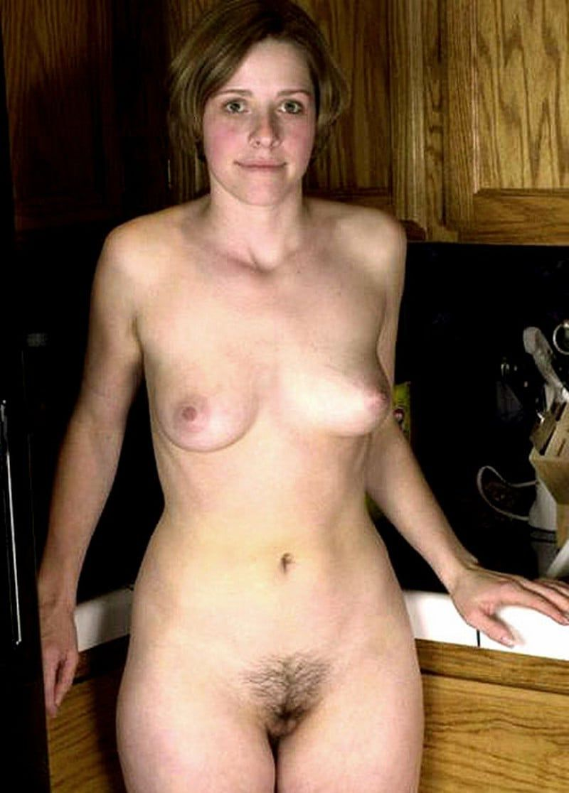 TISHA: Embrassed girls nude vedioes