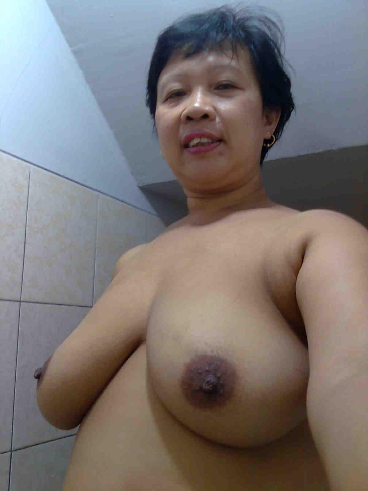 Nude porn hot pic ethiopian hot girl xxx