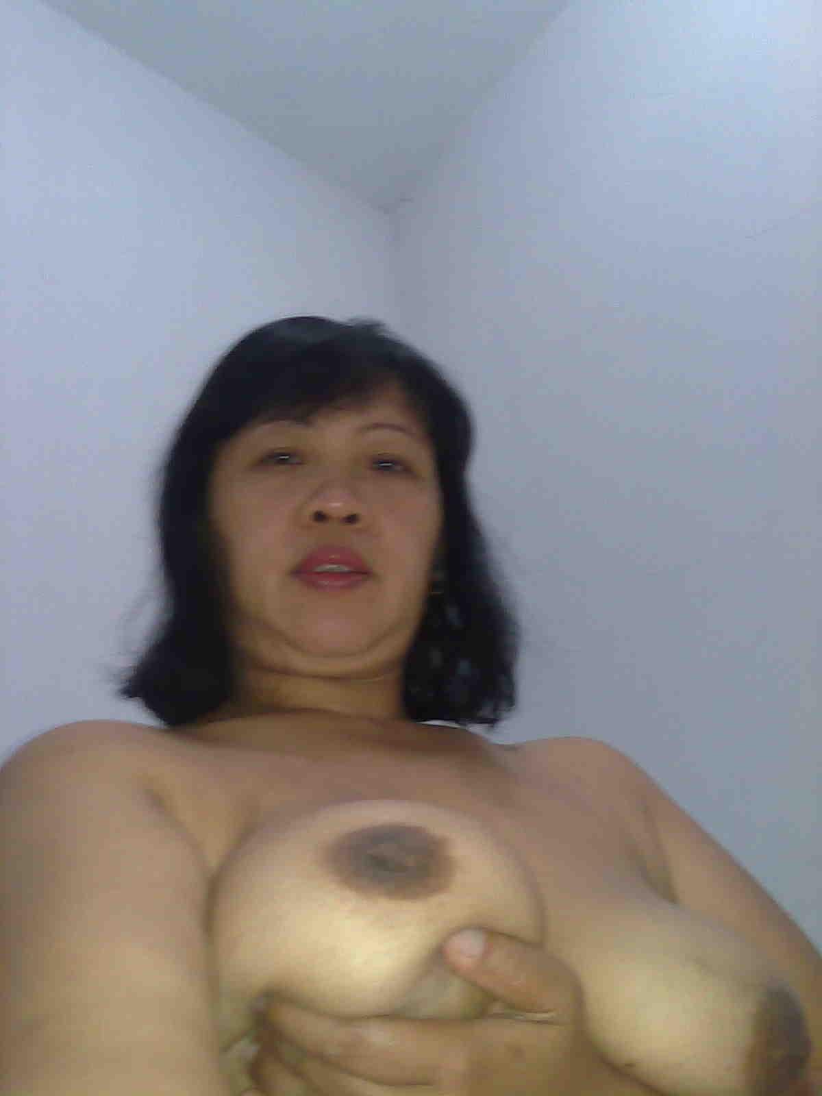 sexy emo gf anal