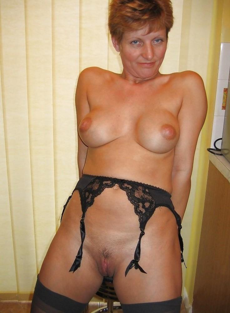 British Lesbian Squirt Hd