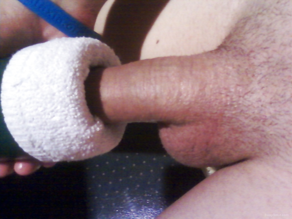 Amateur Homemade Mother Son