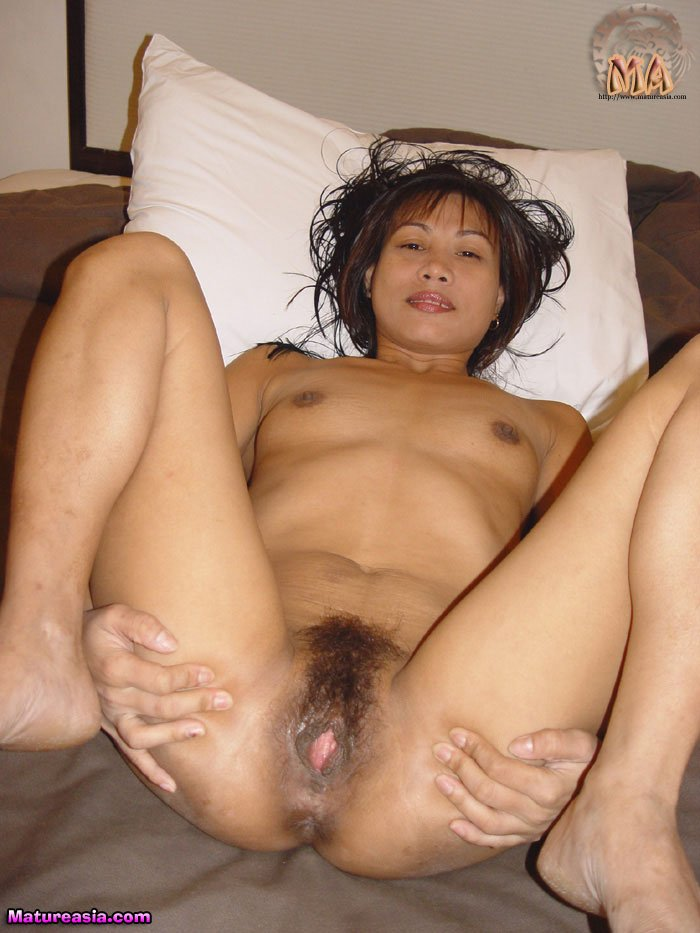 Asian mom matures xxx. have