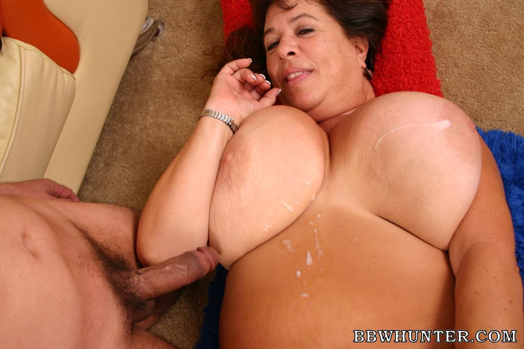 European mature drilled hard by pulled bloke