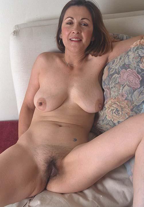 Hardcore amatur sex pix