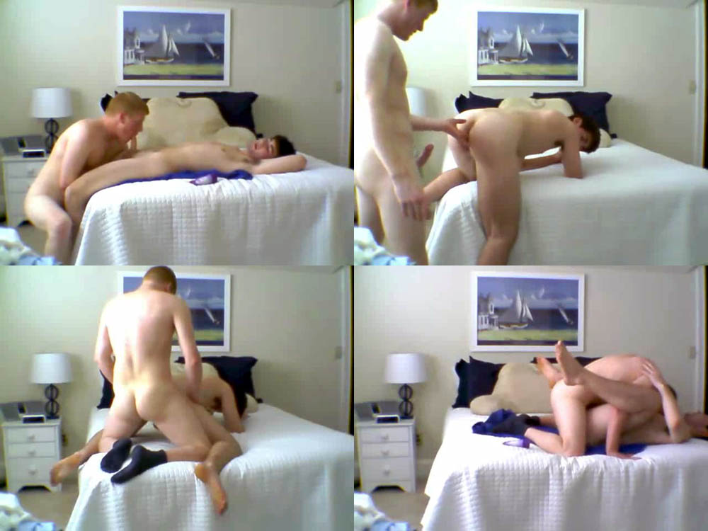 best free sights to watch gay porn