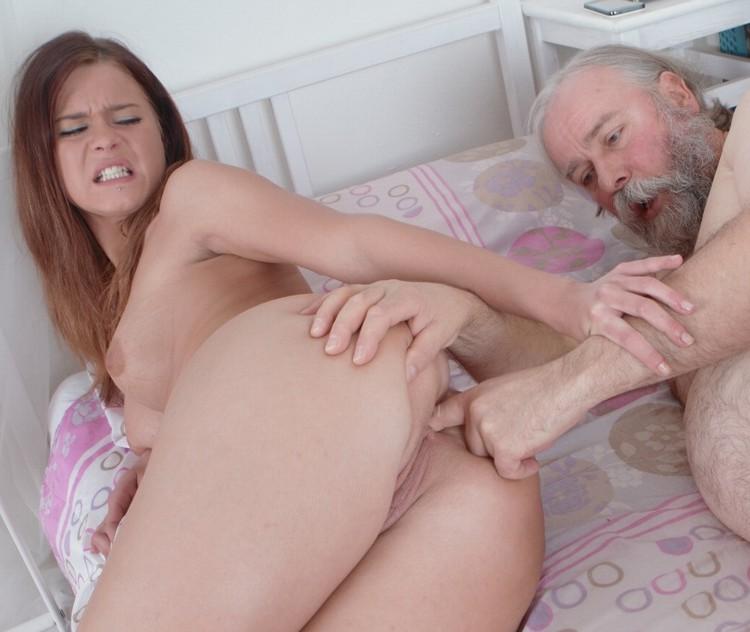 Cuthbert elisha porn star