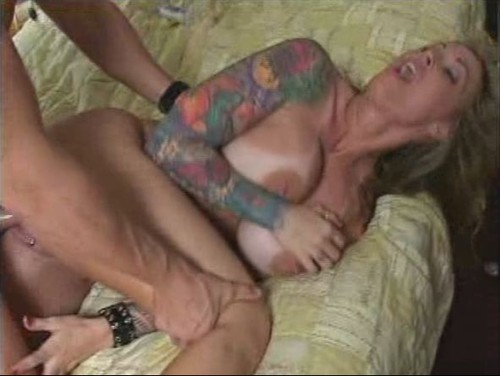 Miley cyrus ass fucking porn
