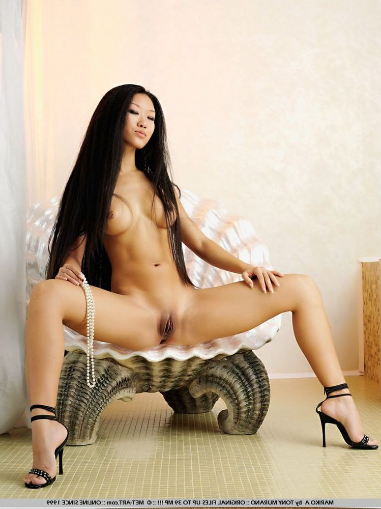 Sexy asian girls long legs not