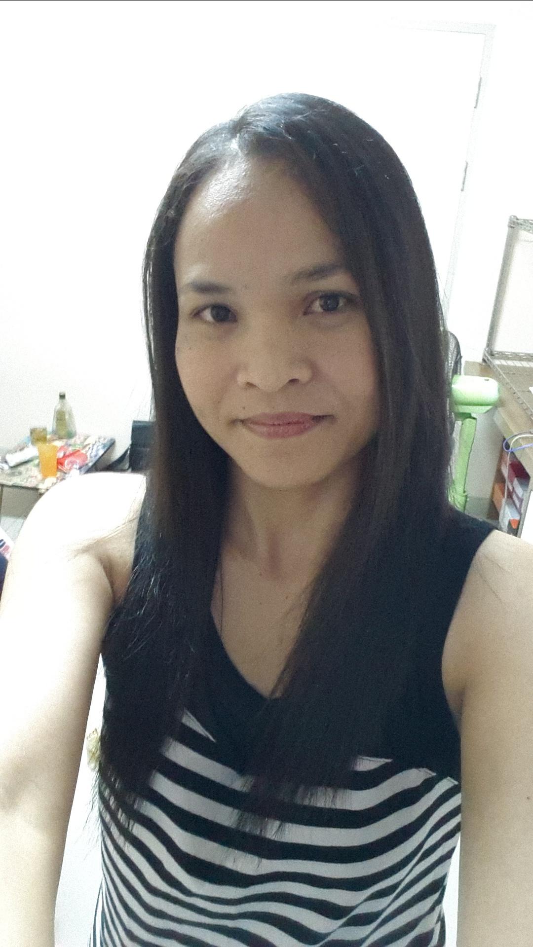 asian dating service dallas