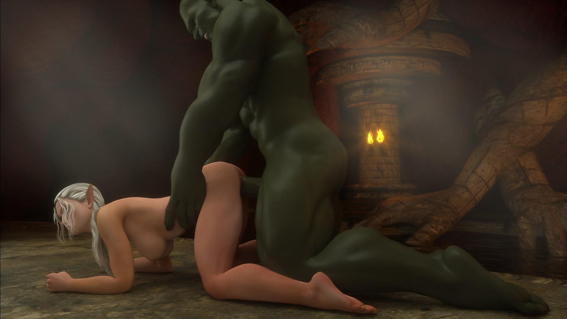 Blonde Girls Fucking  Free Porn Videos amp XXX Porno Sex