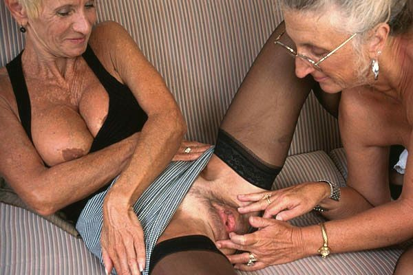 hot porn mov